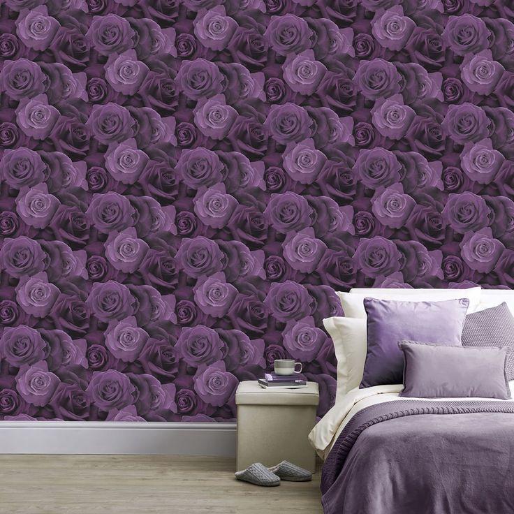 purple rose home promo code