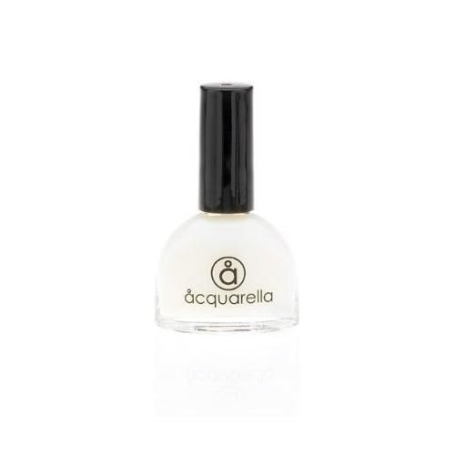 Celestial is a silver shimmer translucent with a hint of whiteness. Bright like stars in the sky on a clear night!     Non-Toxic Nail Polish   White Nail Polish   White Non-Toxic Nail Polish   Non-Toxic Nail Polish Brands    https://www.thedetoxmarket.com/collections/acquarella-nail-polish/products/acqua-celestial