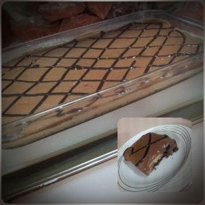 Pin By Sam On Cheesecake Arabic Food Desserts Arabic Sweets