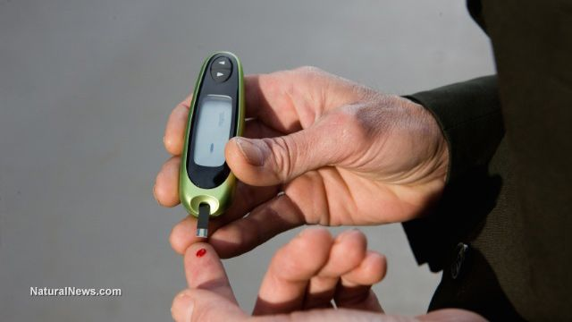 Diabetes and high blood pressure dramatically increase risk of brain damage and cognitive decline