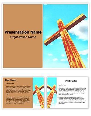 best 25 powerpoint themes ideas on pinterest powerpoint