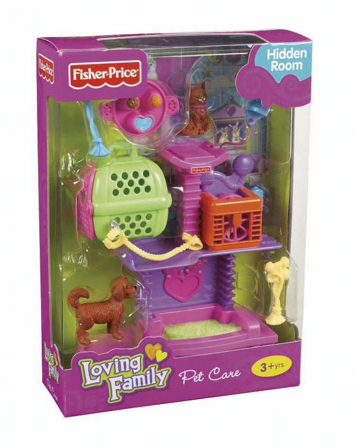 Dollhouse Furniture Discount Fisher Price Year Loving: 32 Best Images About Crafts For Kids On Pinterest