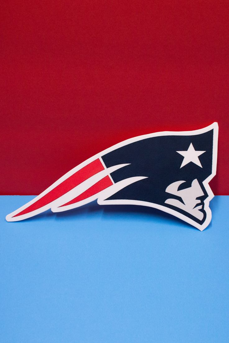Made In The Usa Readi Board Foam Board Is Perfect For Showing Your Superbowl Spirit Go Patriots Foam Board Super Bowl Patriots