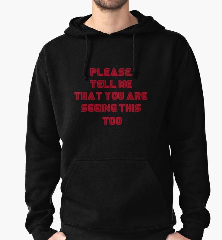 Please... by TeeAgromenaguer  #elliot #anderson #remi #malek #mrrobot #fsociety #series #hacker #paranoia #tee #tshirt #hoodie #christian #slater #tv #tvshow #show #emmy
