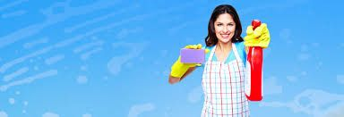 Our #maidbenefit is upheld by our 100% fulfillment assurance – we are sure you will be awed by our maid benefits, home #assessment and #discover Peace. visit @ https://goo.gl/8tTtEr