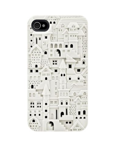 might just get the iphone to use this