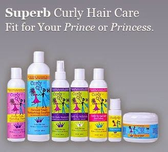 17 best images about naturally curly hair care products on