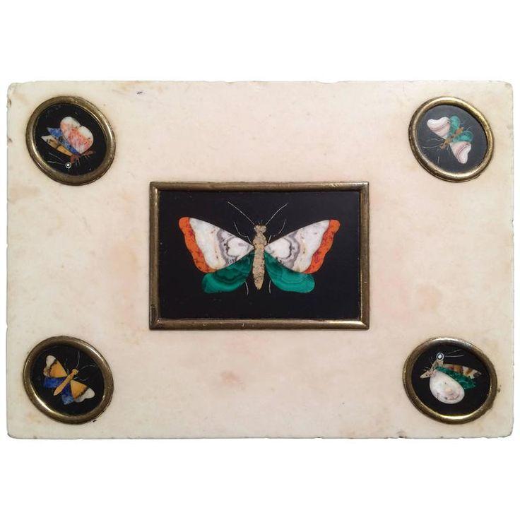 Best 25 modern desk accessories ideas on pinterest for Unique decorative accessories