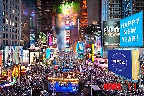 뉴욕 광고 - Google 검색