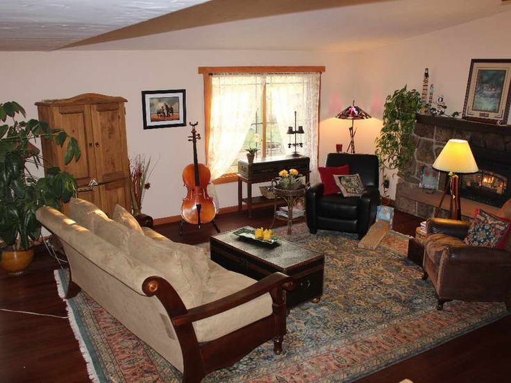 living room carpet on pinterest carpets zebra living room and black