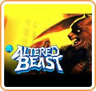 Learn more details about 3D Altered Beast for Nintendo 3DS and take a look at gameplay screenshots and videos.