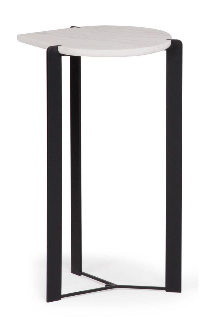 A drop of industrial elegance for modern interiors. The Skram Furniture Drop…