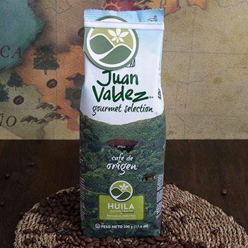 Conoce nuestro Café de Origen | Café Colombiano Juan Valdez