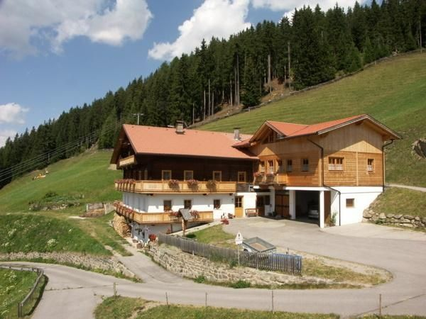 Schuistlhof - #FarmStays - $63 - #Hotels #Austria #Sillian http://www.justigo.co.uk/hotels/austria/sillian/schuistlhof_38284.html