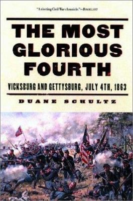 july 4 1863 union victories