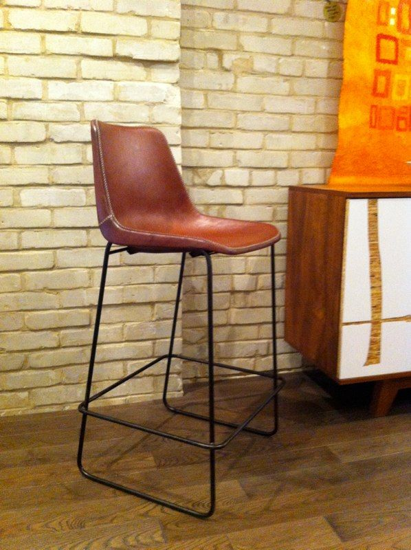 17 Best Images About Bar Stools On Pinterest Industrial
