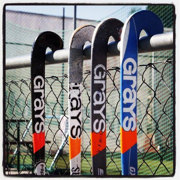 #grays #fieldhockey