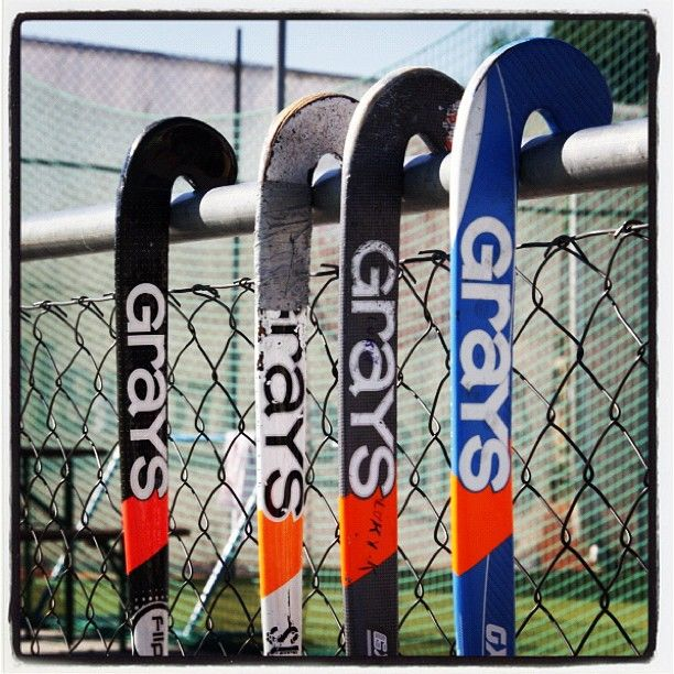 #grays #fieldhockey