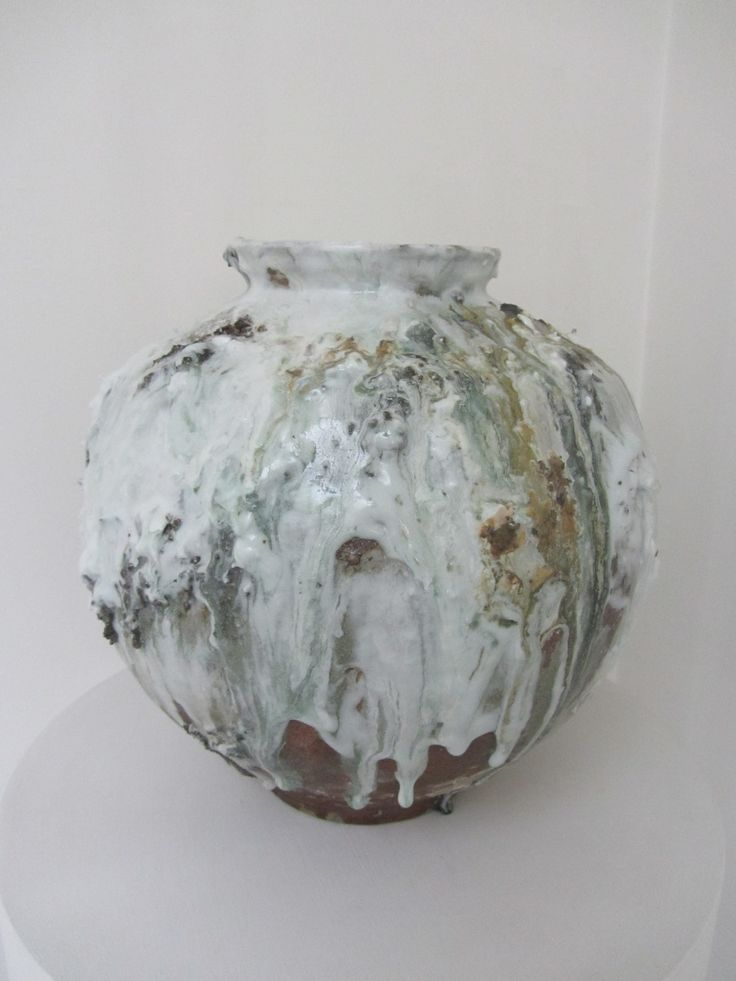 6438 Best Ceramics Images On Pinterest Porcelain