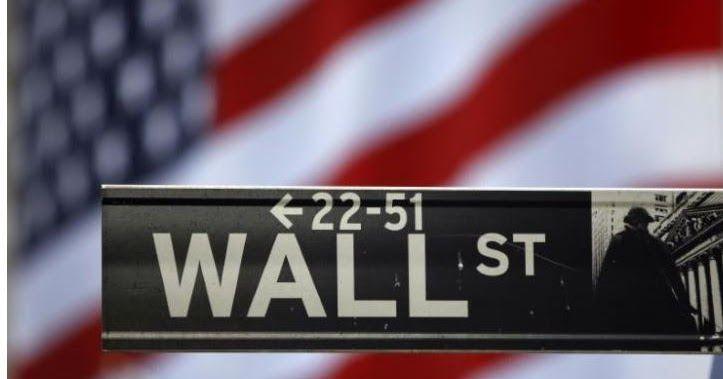 U.S. Treasury suggests easing Volcker rule, cutting CFPB power in report