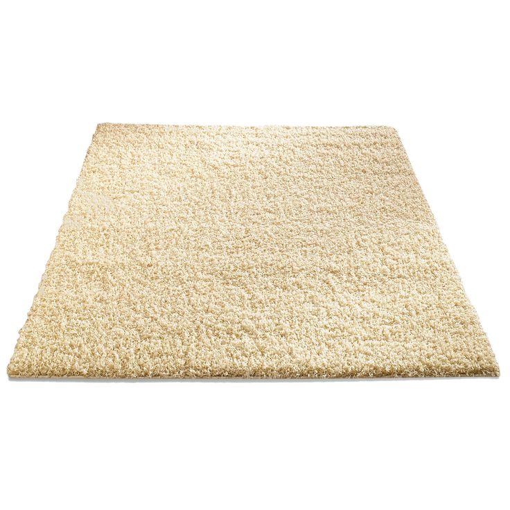 DYNAMIC Einfarbige Teppiche