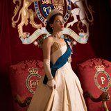 Tensions Between Queen Elizabeth II and Prince Philip Escalate in The Crowns Season 2 Trailer
