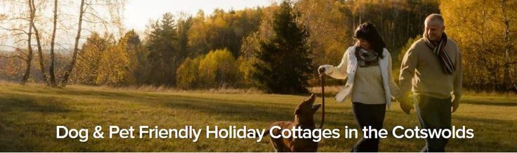 Get Up To 20% OFF #Booking #Pet_Friendly #Cottages At #ManorCottages #UnitedKingdom #Vouchers #Promos #Coupons #Codes #CheapCottages #SummerHolidays #SummerVacation #UKTravels