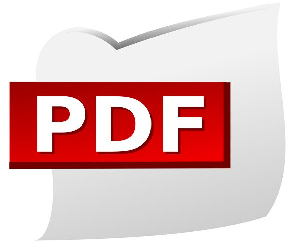 10 webs para modificar un documento PDF online gratis