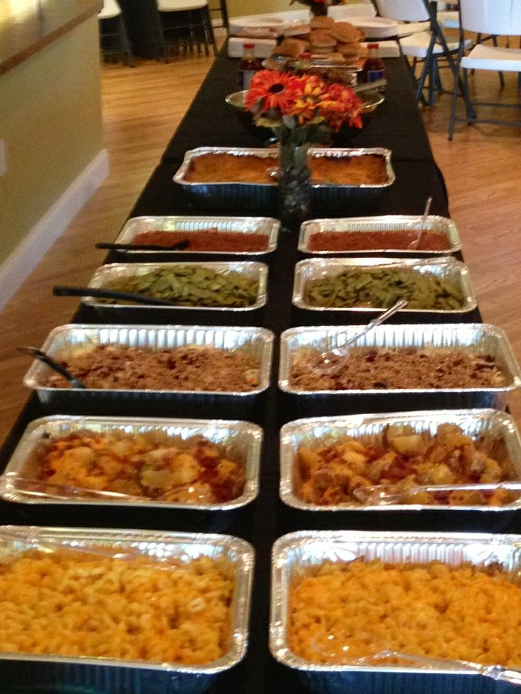 Dream Dinners is a US food preparation franchise operation based in Snohomish, movieboxapp.ml specializes in providing space to prepare meals ahead of time for freezing and cooking at home.