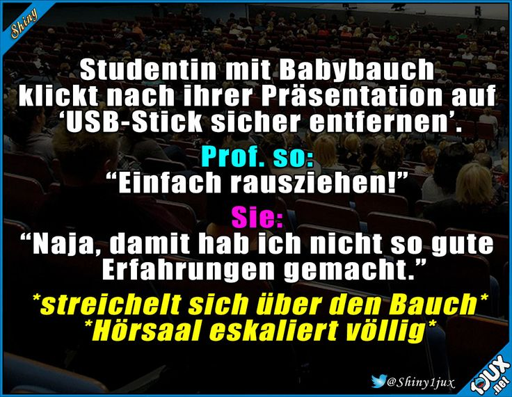 Gutes Argument. #Studentenleben #Studentlife #Jodel #lustig #Sprüche #Humor #Studium