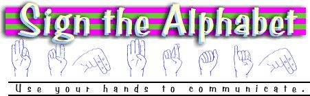 well alot of people know how to do sign language. do you? find out by looking at this picture,and tell if you can do sign language!<3