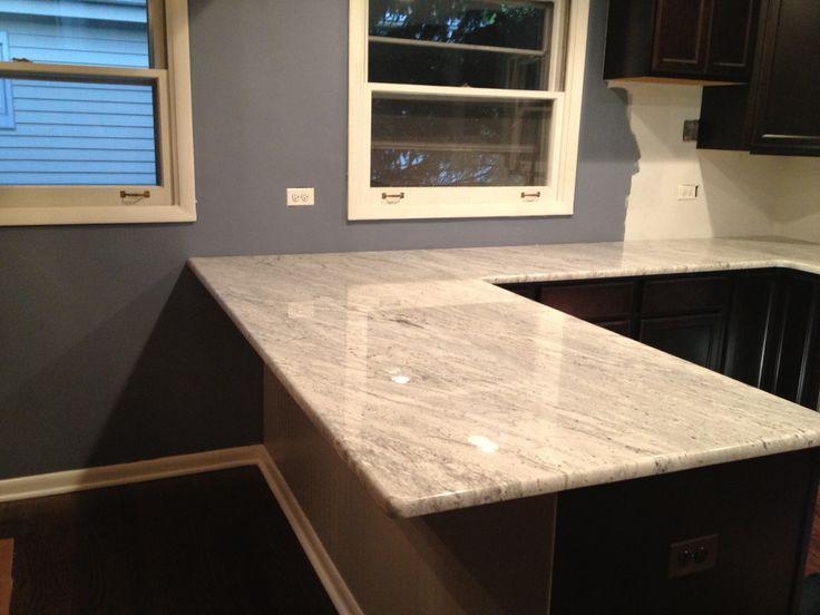 Countertop Options Kitchen Remodel