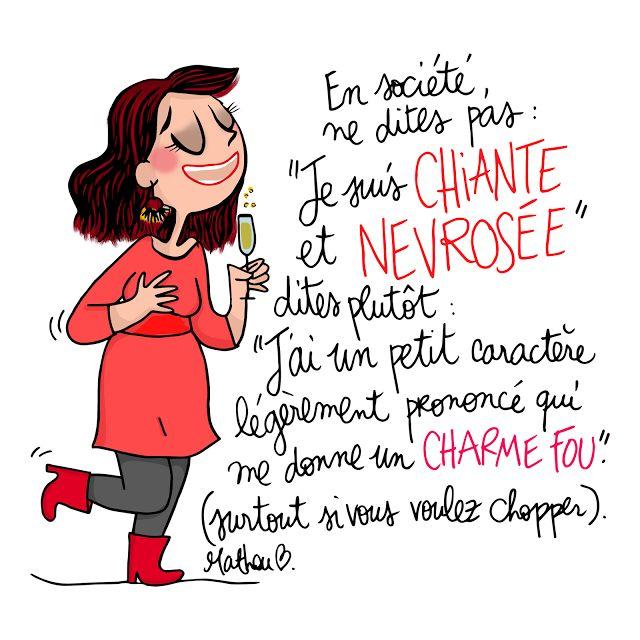 Mathou : http://crayondhumeur.blogspot.fr/search?updated-max=2015-05-06T08:53:00+02:00
