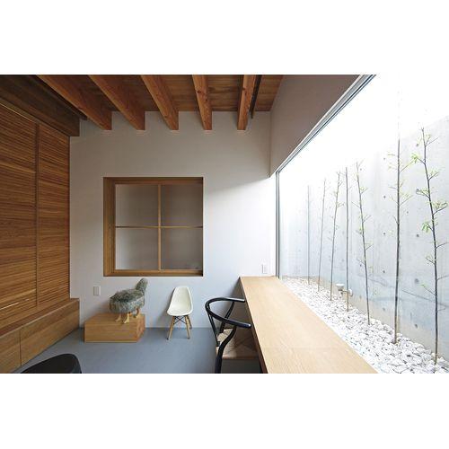 宿町の家2016f | 空間建築 - 傳 | 工務店 設計事務所 | 愛知県豊川市小坂井町