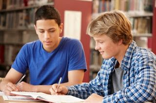 Have you set the right goals for SAT exam preparation and SAT exam score?  Click to Read more.