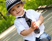 Neck Tie for Boys: Things Adorable, Barnkläder Kids Clothing, Cutest Things, Boys Accessories, Baby Boys, Neck Ties, Clothing Killar Boys, Baby Clothing