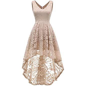 dresses onlie damen chiffon abendkleider lange elegant