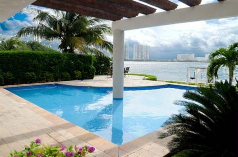 Homes for sale in Zona Hotelera Cancun, Quintana Roo