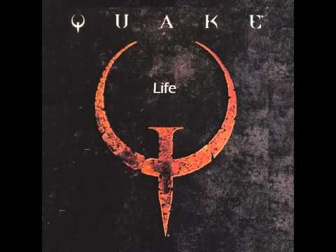 Quake Soundtrack - YouTube
