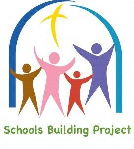Schools Building Project