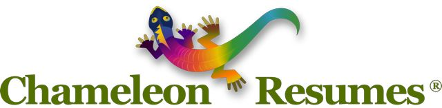 Chameleon Resumes Celebrates International Success – Now Providing Executive Resume Writing Services in 48 Countries