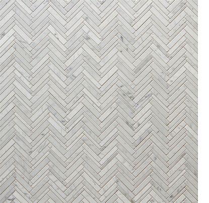 17 best images about tile style on pinterest mosaics for Walker zanger