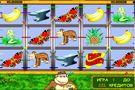 Необычайно #азартный #игровой #автомат #Крейзи #Манки будоражит нервы игрокам еще со времен разрешенных наземных залов. С уходом азартных игр в #онлайн, этот представитель производителя софта #Igrosoft, по-прежнему остается одним из самых востребованных.