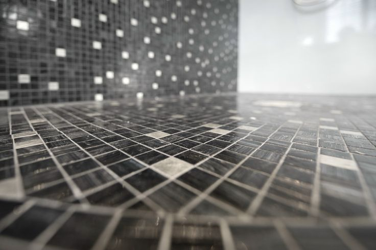 Mosaico in vetro BRILLANTE by Trend Group