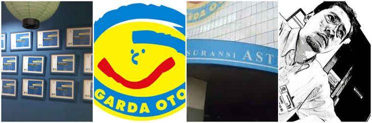 Garda Oto Tendean Jakarta | Penawaran Istimewa 2013