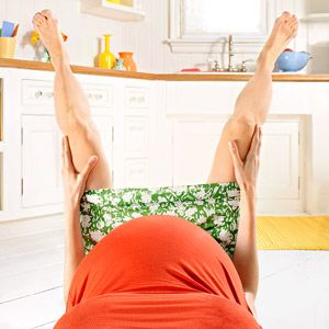 Surprising Places Real Moms Have Given Birth (via Parents.com)