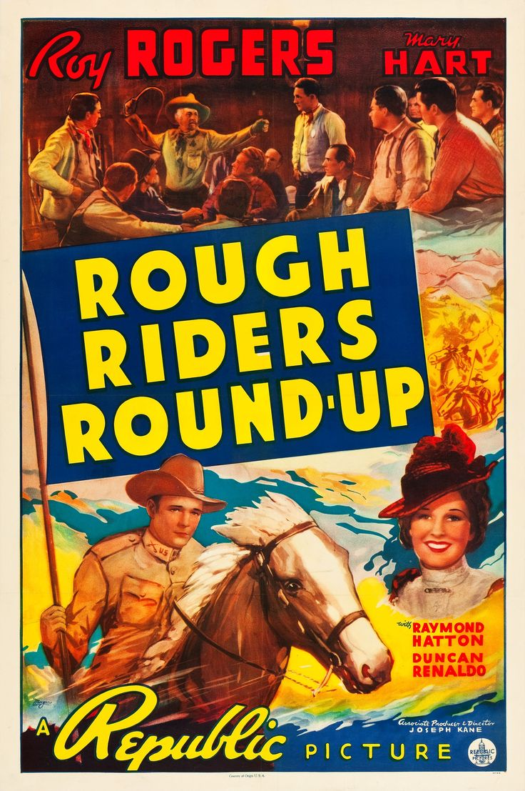 an introduction to the rough riders the cowboys Rough riders cowboy take me away lorelei james (rough riders  rough  riders series (book long hard ride) - lorelei james i love this series find this  pin and  i'm thrilled to introduce author nicole thorn she's comfy in the.