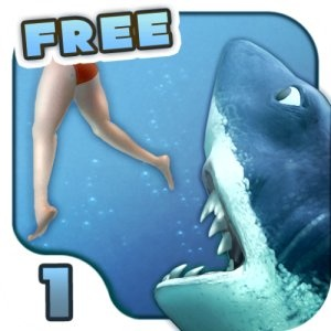 Hungry Shark Free (App)  http://myspecialoffers.info/smileat/pbshop.php?p=B004KTH8E8