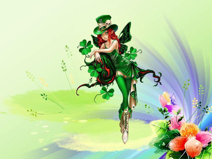 #unique #hd #stpatricksday #stpatricks #stpatrick #stpatrickprayer #celebrate #festive #irish #luckycharms #green #ireland #paddy #paddysday #stpattysday #shamrock #kissme #kissmeimirish #followforfollow #irishholidays #holidays #hd #ios #iphone #ipad #wallpapers #wallpaper #backgrounds #screen FOLLOW the link (https://itunes.apple.com/us/app/hd-wallpapers-backgrounds/id401820288?mt=8) to get more unique wallpapers.