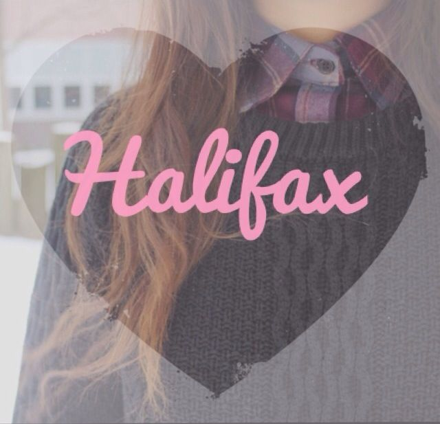 Where do our Halifax babes want a Brandy?! #brandymelville #brandymelvillecanada